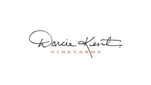 Darcie Kent