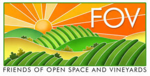 Friends of Open Space and Vineyards