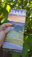 Tri-Valley Trail Guide